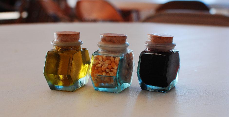 Corn-Wine-and-Oil