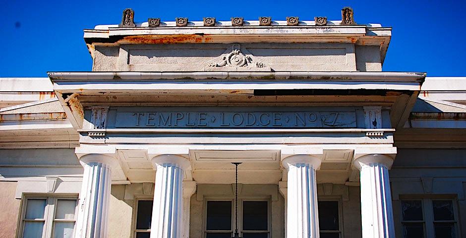 Astoria_facade